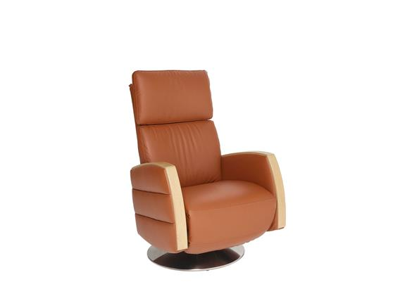 Noto-Recliner-Chair-Angle-CM-L952-Tan.jpg