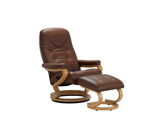 Tamar-chair-with-ftst_HRL_BL.jpg