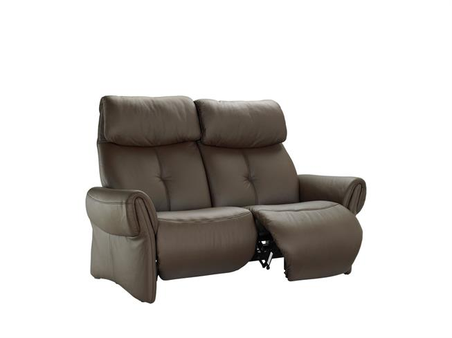 2.5 Seater Power Recliner Sofa