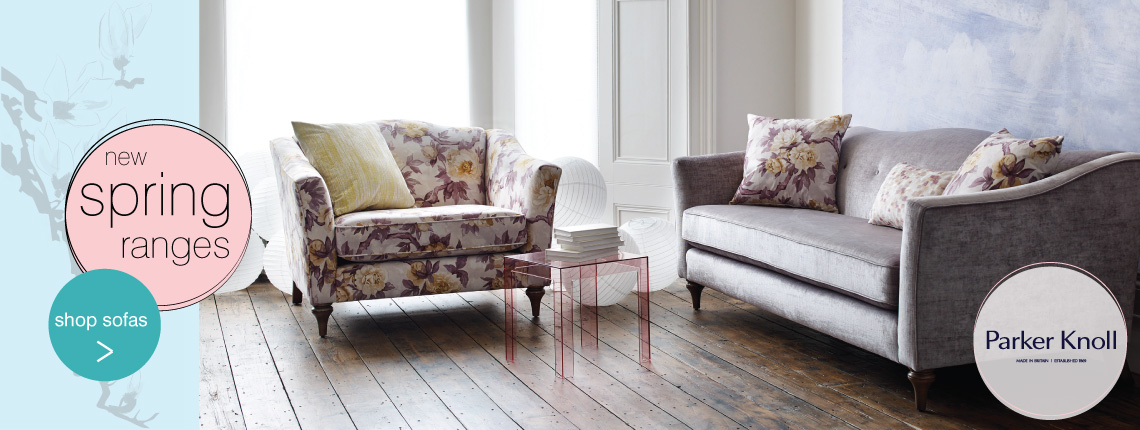 Russell Dean Fine Furnishers Buy Sofas Beds And Dining