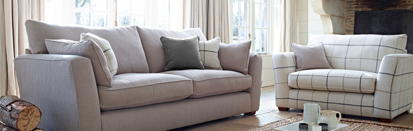 Sofa buying guide